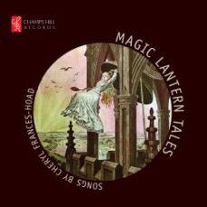 CHRCD146 - Cheryl Frances Hoad Magic Lantern Tales -cover-3000px_250x0
