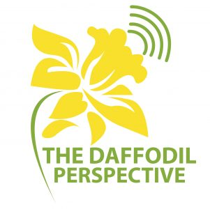 The Daffodil Perspective