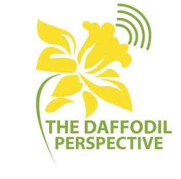 cropped-daffodil-01-2-3.jpg